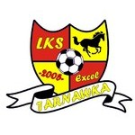 LKS Tarnawka