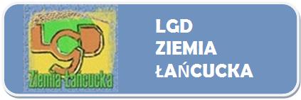 Lokalna Grupa Działania Ziemia Łańcucka