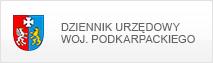 Elektroniczny Dziennik Urzędowy Województwa Podkarpackiego